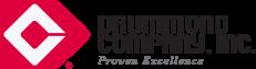 Drummond Company Logo