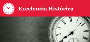 Excelencia Historica