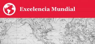 Excelencia Global
