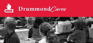 Drummond Cares
