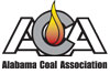 Alabama Coal Association