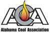 Alabama Coal Association